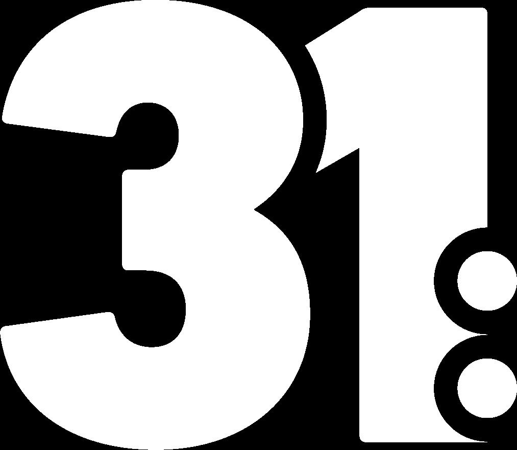 Team 31 – Jenny Rissveds Mountainbike Team